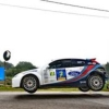 rally legend 2019 Ford Focus wrc